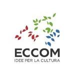 eccom-150x150